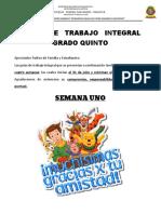 QUINTO_GUIAS_SEPTIEMBRE