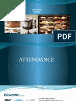 Orientation Webinar for eTESDA-Final (1)
