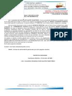 AUXILIO JUDCIAL   OMAR CALDERON 2