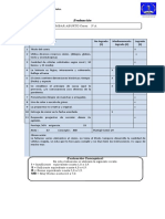 Pauta Evaluación  Proy. Historia & Artes Visuales 3ºA.docx