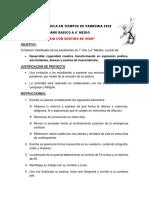 PROYECTO DE AULA EN TIEMPOS DE PANDEMIA 2020 fin.pdf