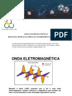 Aula-5-Ondas-Eletromagnéticas.pdf