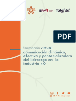 2.ANÁLISIS DEL PROBLEMA (1).pdf
