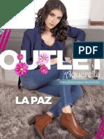 CAT. OUTLET LA PAZ 3.6.2020_compressed.pdf