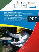 2011 Manual toma de muestras agua (1)-convertido.docx