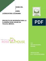 Florería Rose House.pdf