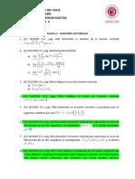 PRACTICA 2 FUNCIONES VECTORIALES (Autoguardado)