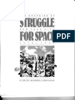 Struggle for Space