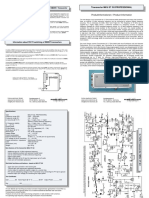 MKU_57_G3_Handbuch