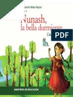 s10-prim-leemos-recursos-1ery2dogradoprimariarecursonunash-labelladurmiente (1).pdf