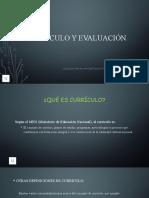 Currículo y evaluación.pptx