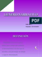 generonarrativoelementos-100628191716-phpapp02