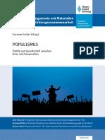 Artículo populismus (solo).pdf