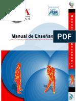 Manual PGA of MEXICO copia