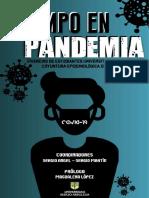 Tiempo en pandemia.pdf