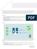 Document Retention Product Overview.pdf