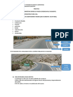 PRACTICA JESUS BELLIDO HUAROTO-convertido.pdf
