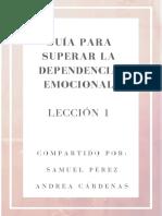 Guia para superar la Dependencia Emocional L1.pdf