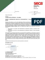 Carta_seca_NoRequiere _2018 (1)