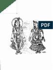Prem Satsang Sudha Final Page 00-51