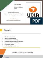 HI Tema 4.pptx
