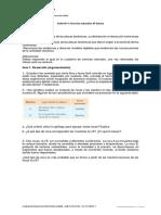 Colegio-simon-bolivar-cnaturales-guia1-8-basico