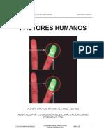 Factores-Humanos-ver0408