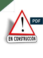 EnConstruccion
