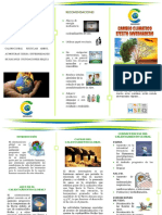 CAMBIO CLIMA 2.pdf