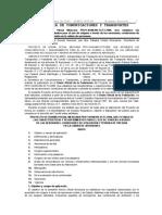 p095sct3 Despresurización y uso de oxígeno