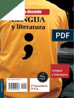 00002241zoenx ELDEVIVES LENGUA 2DO.pdf