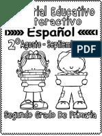 - Material de español septiembre.pdf