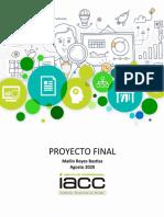 ProyectoFinal-Mailin Reyes.docx
