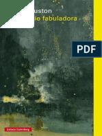 La_especie_fabuladora_fragmento