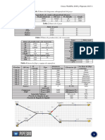 lineas de flujo en superficie.pdf