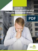 covid-19-recomendaciones-preventivas-en-el-transporte-de-pasajeros-buses-27-04-20