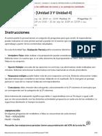 Examen_Parcial_2_Unidad_3_Y_Unidad_4_INTRODUCCION_A_LA_PROGRAMACION