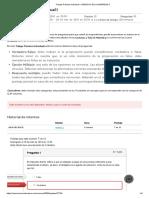 03 Trabajo Práctico Individual I_ DERECHO DE LA EMPRESA II