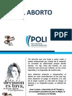 EL ABORTO (4).pptx