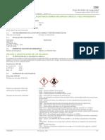 20B_Safety-Data-Sheet_Espanol