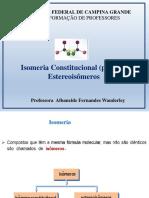 3.1 Isomeria Plana e Diastereoisômeros.pdf