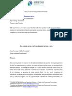 FORMATO DE PRESENTACIÓN DEL PÓSTER RISARALDA.