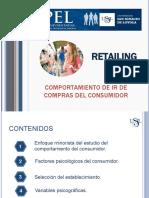 Semana_4_-_sesion_1_Comportamiento_de_ir_de_compras_del_consumidor.pptx