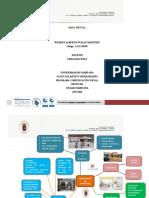 Mapa Mental _ Catedra Faría.docx