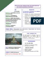 16_gep16.pdf