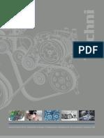 Techni-Italian-brochure