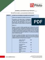 Unidad 3 - guía para el desarrollo estadístico del proyecto