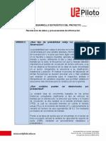 Unidad 2 - guía para el desarrollo estadístico del proyecto_f