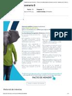 Evaluacion final - Escenario 8_ PRIMER BLOQUE-TEORICO - PRACTICO_HABILIDADES DE NEGOCIACION Y MANEJO DE CONFLICTOS-[GRUPO5] (1)