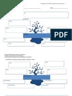 Cuadernillo de Diseño de Proyectos  1.doc